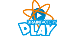 BrainFactory Play